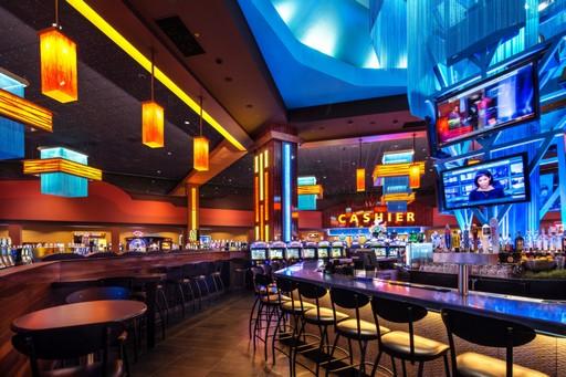Casino in Taiwan