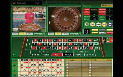 Gclub Casino online , G club , จีคลับ