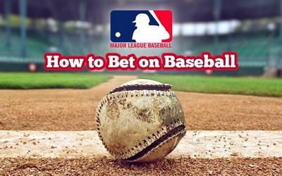 855BET Baseball