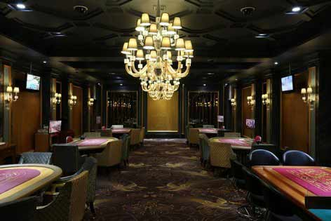 Holiday_Palace_Casino