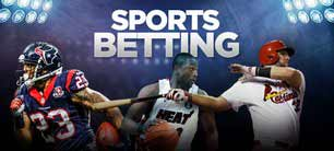 best sport betting