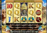 855Crown Slot Online