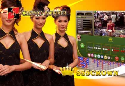 บอลสด มือถือ WEBET dafabetไทย sbo 777 sbobetสูตรบาคาร่าเก็ตสยามพารวยthaibetlinkสล็อตออนไลน์ฟรีเครดิตช่อง 7 บอล สดsbo mobile ล่าสุดsbo ถอนเงินแทง บอล ฝ