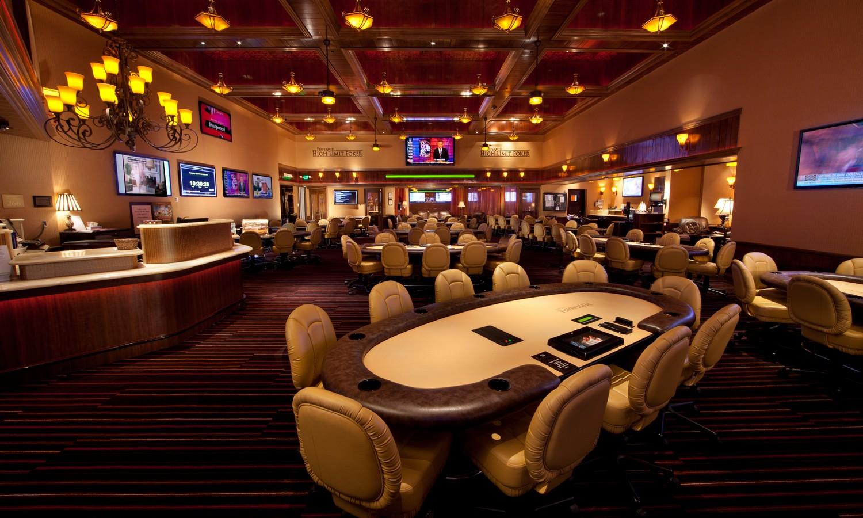 Poipet Casino