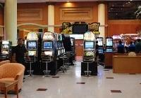 Tropicana Casino Poipet