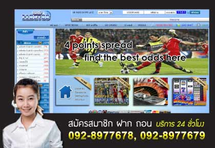 i1BET88 Website