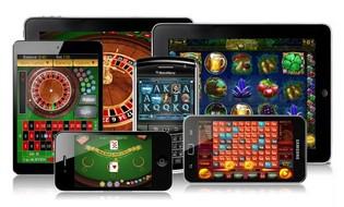 GClub Online Games
