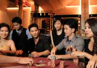 Savan Vegas Casino