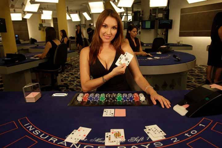 สมัคร Royal1688 , Royal1688 online , Royal1688 Casino