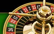 Roulette Royal1688