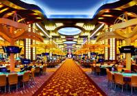 Casino Singapore