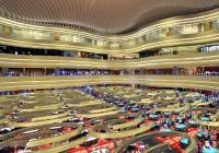 Marina Bay Snads Casino