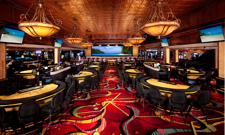 William hill casino club 50 free spins no deposit