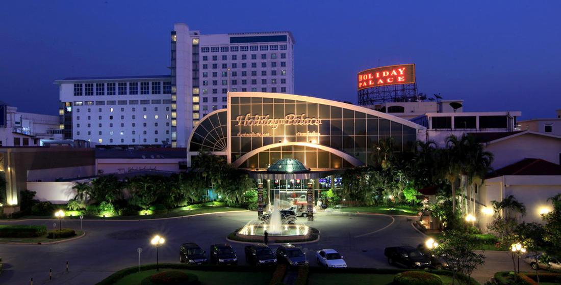 Holiday_Casino