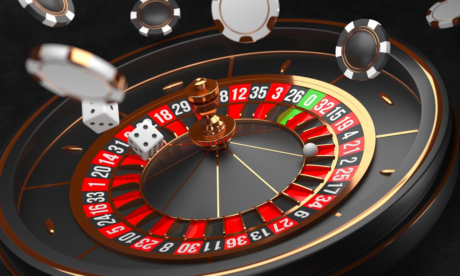 Silverbird casino las vegas