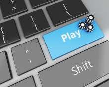 7 ประสบการณ์ การเล่นพนันออนไลน์ จากแนวคิดของเซียน
