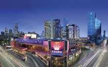 พาชม Australia casino บ่อนถูกกฎหมายในออสเตรเลีย