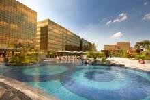 City of dream คาสิโนยอดฮิตของประเทศฟิลิปปินส์