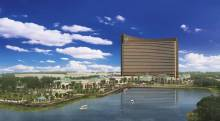 Everett casino