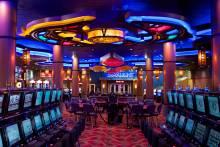 Casino near NYC would shake up Northeast gambling market