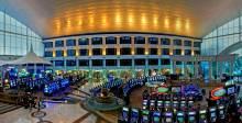 Holiday Casino ที่เที่ยวปอยเปต