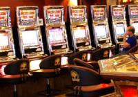 Genting Crown Casino Poipet